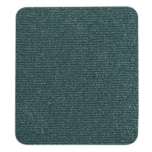 AVEDA Petal Essence Single Eye Color Balsam 1,25 g