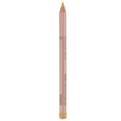 AVEDA Petal Essence Eye Definer Gypsum Gold
