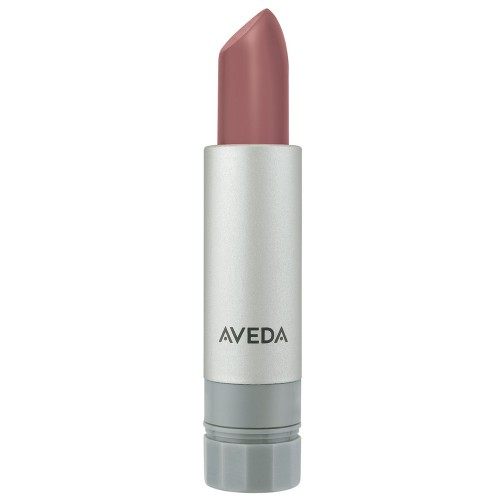 AVEDA Nourish-Mint Sheer Mineral Lip Color Primr 3,4 g