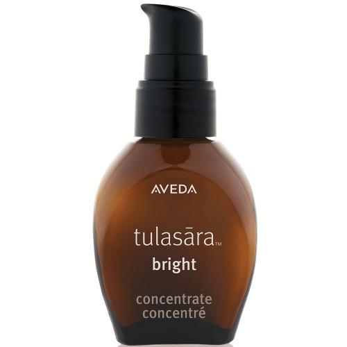 AVEDA Tulasara Bright Concentrate 30 ml