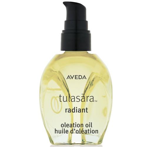 AVEDA Tulasara Radiant Oleation Oil 50 ml