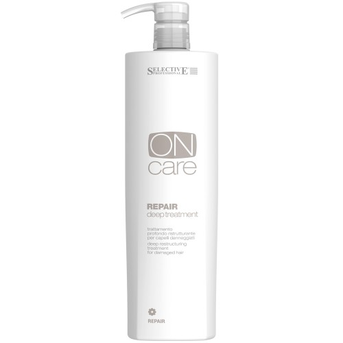 Selective on Care Repair Deep Treatment 1000 ml