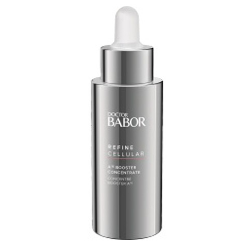 babor refine cellular a16 booster concentrate 30 ml g nstig kaufen hagel online shop. Black Bedroom Furniture Sets. Home Design Ideas