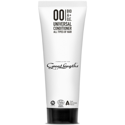 Great Lengths BIO A+O.E. 00 Conditioner 250 ml