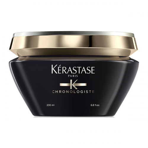 Kérastase Chronologiste Creme Regeneration 200 ml