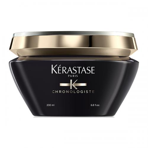 Kérastase Chronologiste Creme Regeneration 200 ml