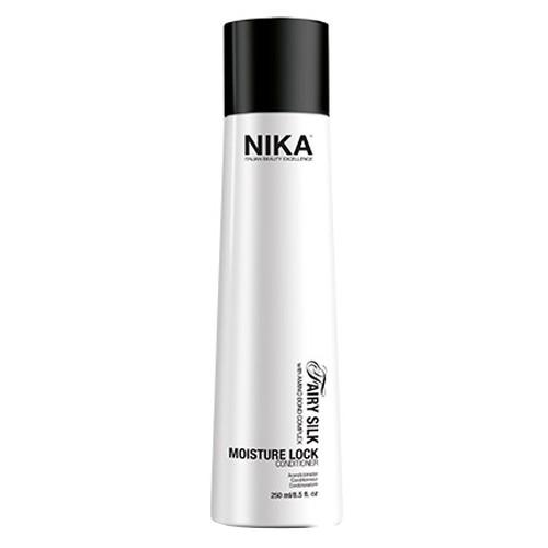 NIKA Moisture Lock Conditioner 250 ml