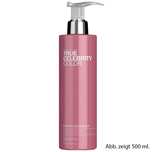 Roverhair CS Color Saver Shampoo 1000 ml
