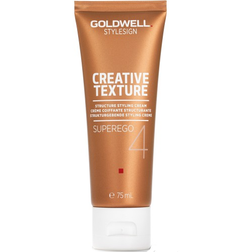 Goldwell Stylesign Creative Texture Superego 75 ml