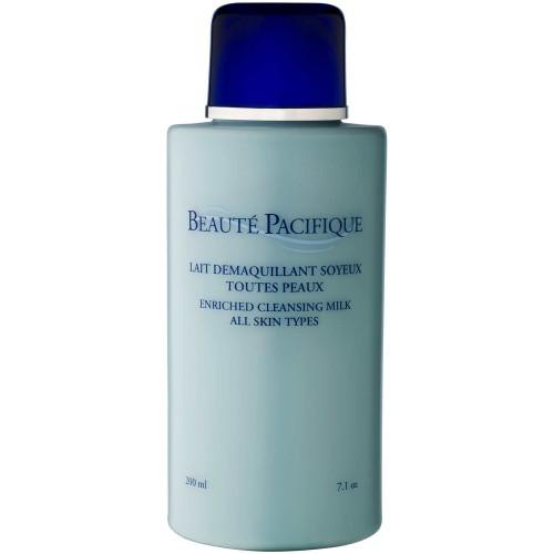 Beauté Pacifique Enriched Cleansing Milk All Skin 200 ml