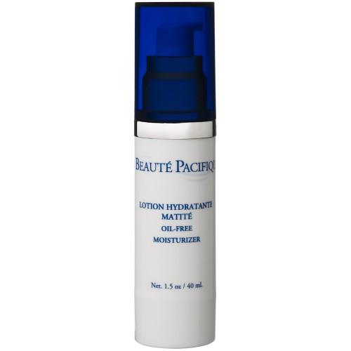 Beauté Pacifique Oil Free Moisturizer 40 ml