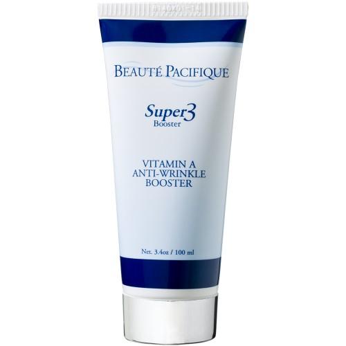 Beauté Pacifique Super3 Booster Vitamin A 100 ml