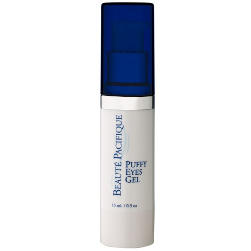 Beauté Pacifique Puffy Eyes Gel 15 ml