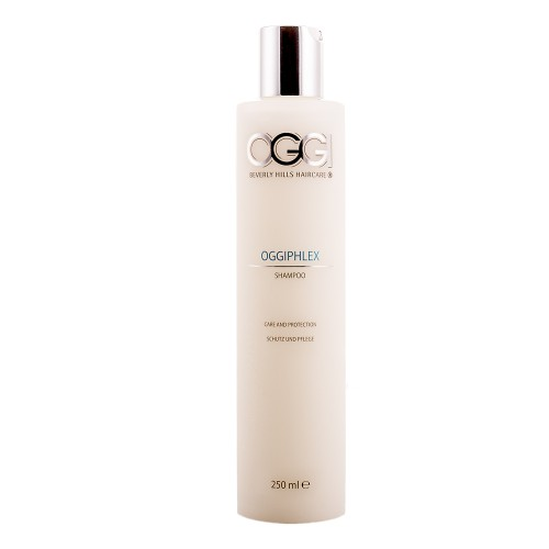 Oggi Phlex Shampoo 250 ml