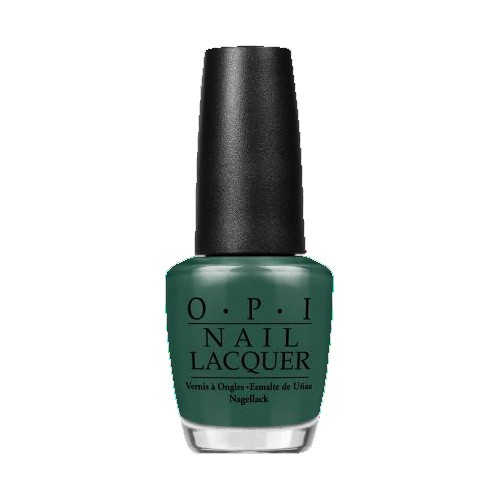 OPI Washington DC Stay Off the Lawn!! - 15 ml NLW54