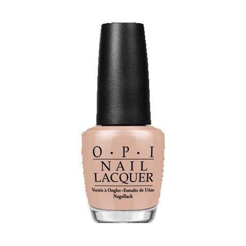 OPI Washinton DC Pale to The Chief - 15 mll NLW57