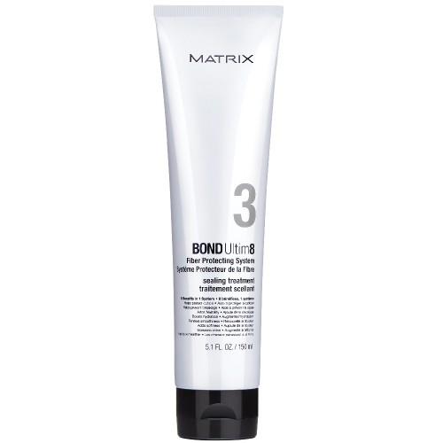 Matrix Bond Ultim8 Treatment 150 ml
