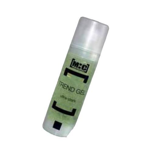 Comair M:C trend gelUltra starkes Frisuren Styling 30 ml