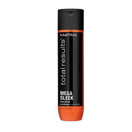 Matrix Total Results Mega Sleek Conditioner 300 ml