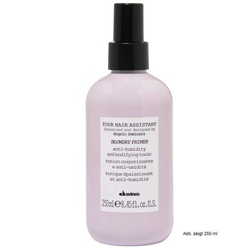 Davines Your Hair Assistant Prep Blowdry Primer 75 ml