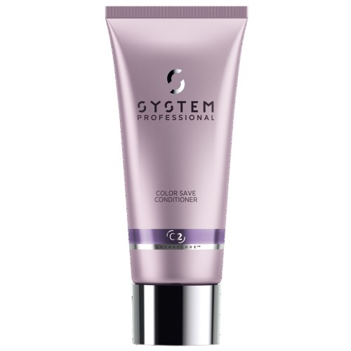 System Professional EnergyCode C2 Color Save Conditioner 200 ml