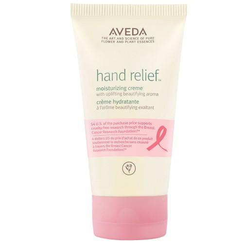 AVEDA BCA Hand Relief Beautifying Aroma 150 ml