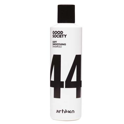 Artego Good Society Soft Smoothing 44 Shampoo 250 ml