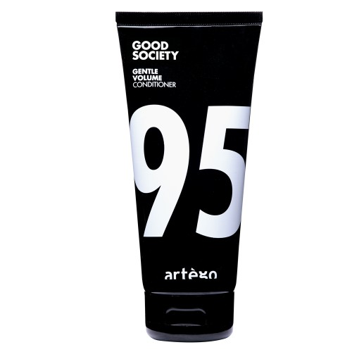 Artego Good Society Gentle Volume 95 Conditioner 200 ml