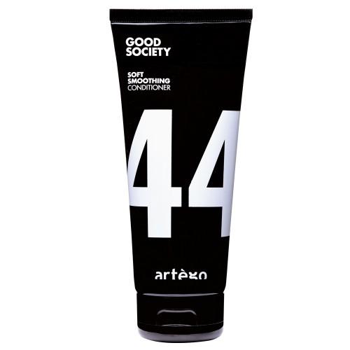 Artego Good Society Soft Smoothing 44 Conditioner 200 ml