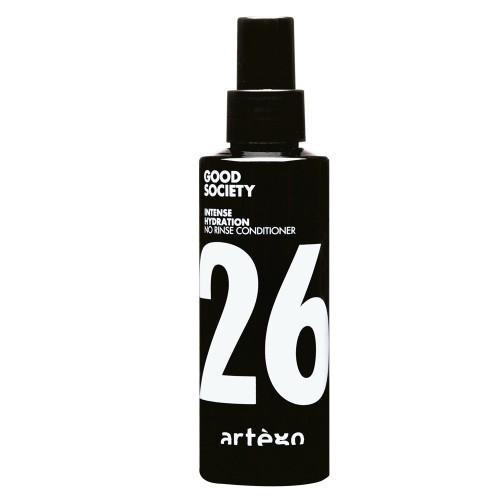 Artego Good Society Intense Hydration 26 No Rinse Conditioner 75 ml