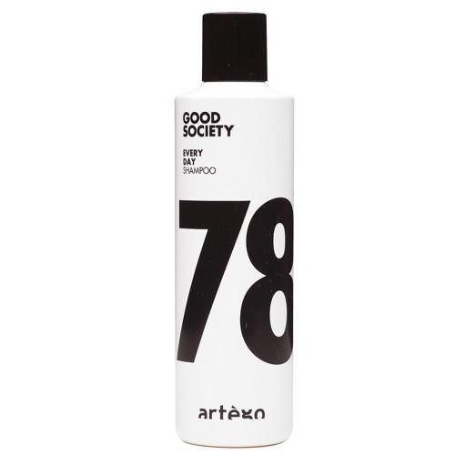 Artego Good Society Every Day 78 Shampoo 1000 ml
