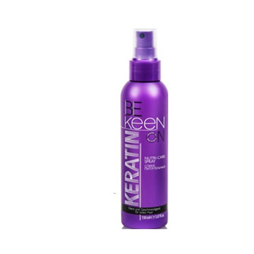 KEEN Keratin Nutri Care Spray 150 ml