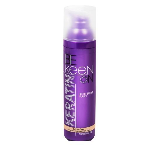 KEEN Keratin Anti Spliss Fluid 75 ml