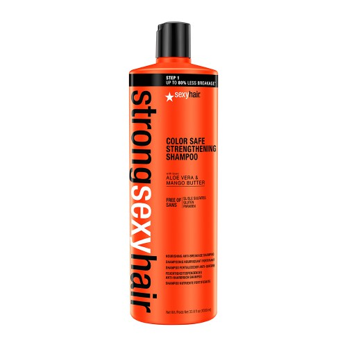 sexyhair Strengthening anti breakage 1000 ml