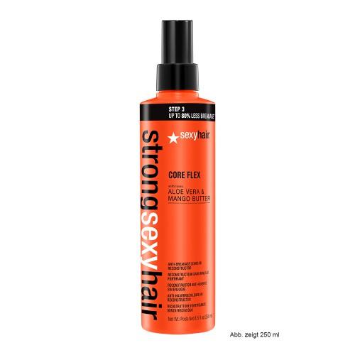sexyhair Strong Core Flex anti break Leave-in Cond 50 ml