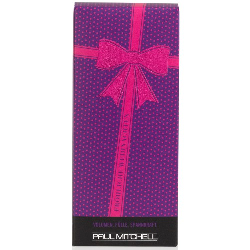 Paul Mitchell Geschenkset Extra Body
