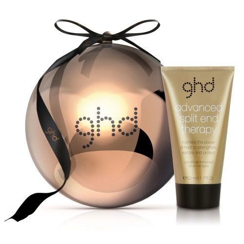 ghd Copper Luxe Split End Therapy Bauble 50 ml