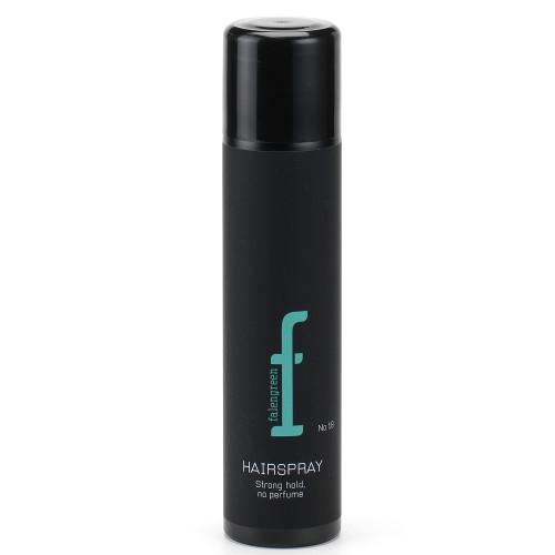 Falengreen No.18 Haarspray ohne Parfum 300 ml