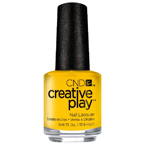 CND Creative Play Taxi Please #462 13,5 ml