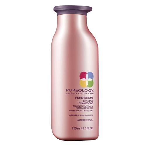 Pureology Pur Volume Shampoo 250 ml
