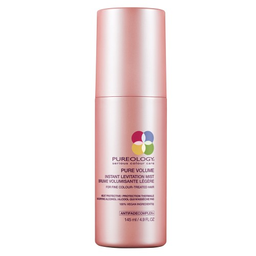 Pureology Pur Volume Levitate Haarspray 150 ml