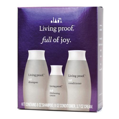 Living proof full of joy Kit