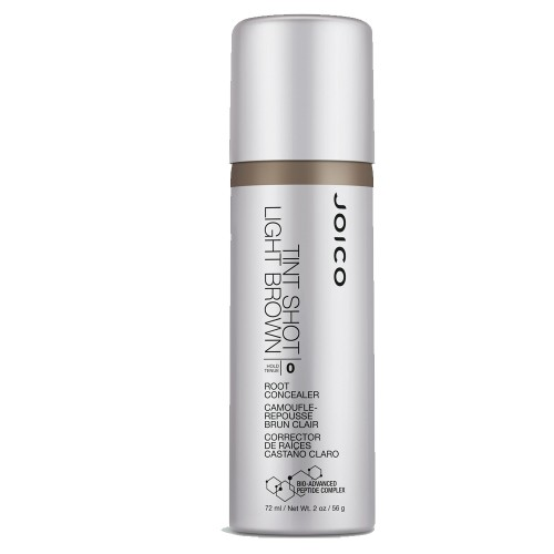 Joico Tint Shot Light Brown 72 ml