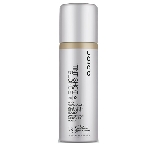 Joico Tint Shot Blonde 72 ml