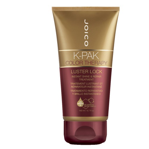 Joico K-Pak Color Therapy Luster Lock 140 ml