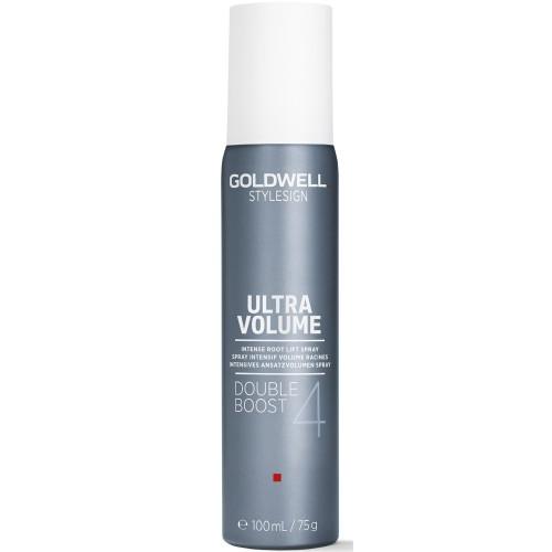 Goldwell Stylesign Ultra Volume Double Boost 100 ml