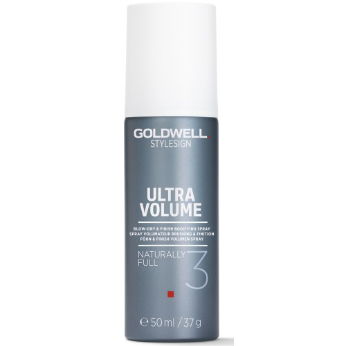 Goldwell Stylesign Ultra Volume Naturally Full 50 ml