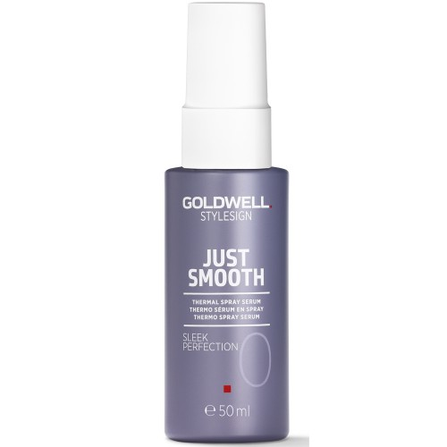 Goldwell Stylesign Just Smooth Sleek Perfection 50 ml