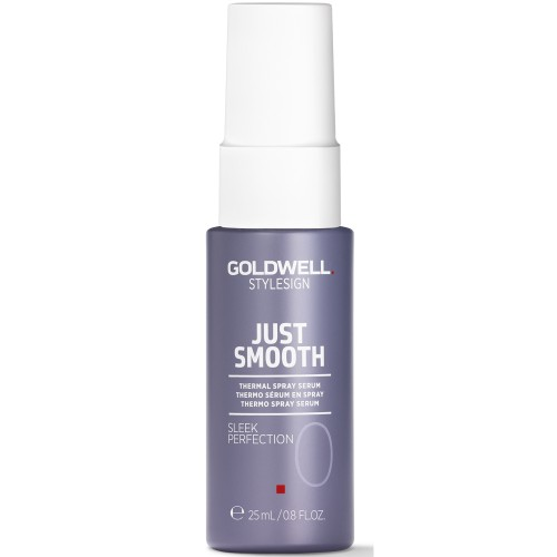 Goldwell Stylesign Just Smooth Sleek Perfection 25 ml