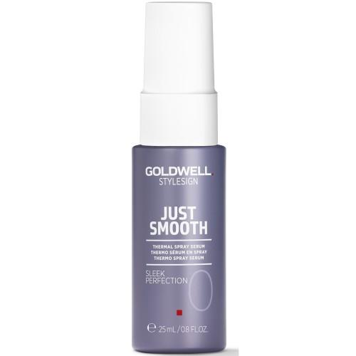 Goldwell Stylesign Just Smooth Sleek Perfection 25 ml